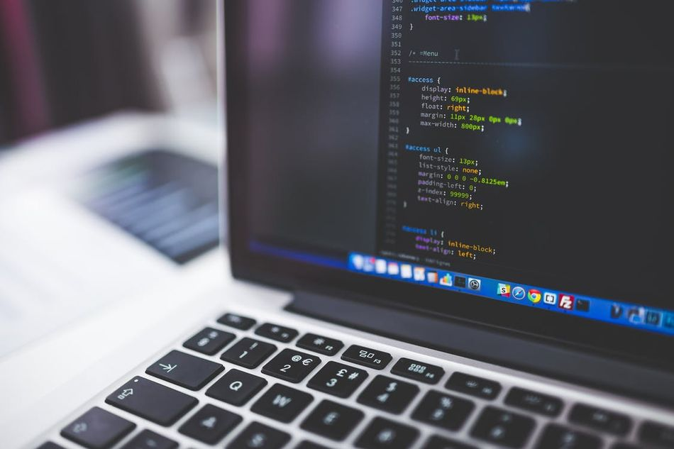 Get ahead of the coding curve with this training that's less than $40